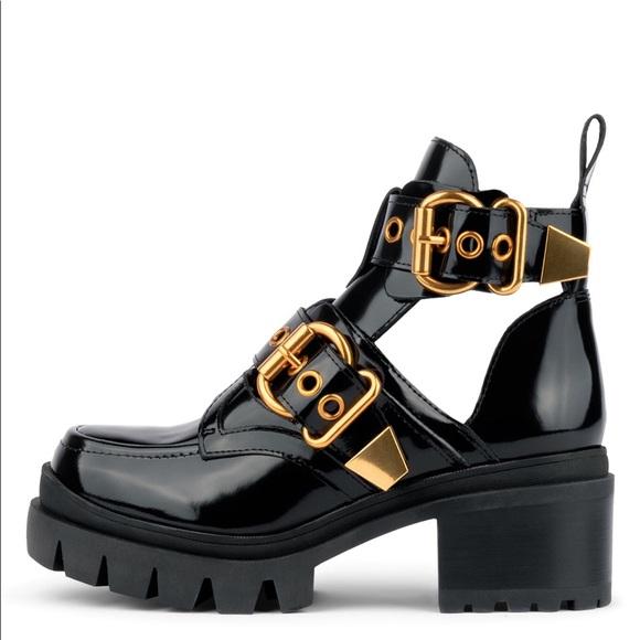 496b5c9f9531 Jeffrey Campbell Shoes